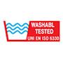 certificazioni-lavaggio